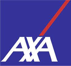 AXA Życie