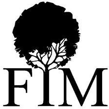 Fundacja Inicjatyw Menedżerskich