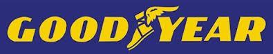 Goodyear Dunlop Tires Polska