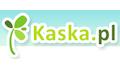 Kaska.pl