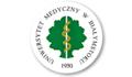 Klinika Psychiatrii AM w Białymstoku