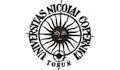 Uniwersytet Mikołaja Kopernika