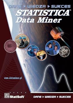 STATISTICA Data Miner
