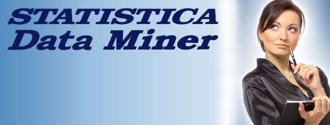 data mining is the differentiator
