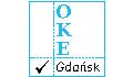 Okregowa Komisja Egzaminacyjna w Gdansku