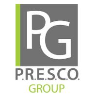 Presco Group SA