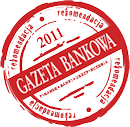 STATISTICA - Gazeta bankowa 2011