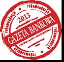 STATISTICA - Gazeta bankowa 2013