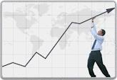 Wprowadzenie do pracy w Statistica