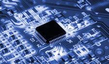 Badania innowacyjne BiR iR&D
