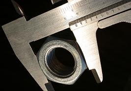 Statystyczne sterowanie jakością procesów (SPC)