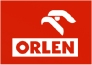 Systemy lojalnościowe - Orlen
