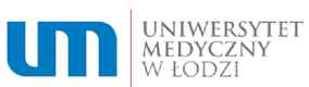Elementy metodologii badań empirycznych w medycynie i zastosowania statystyki w badaniach biomedycznych