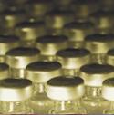 Analiza Danych dla Przemysłu Farmaceutycznego