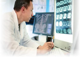 Statystyka w badaniach biomedycznych