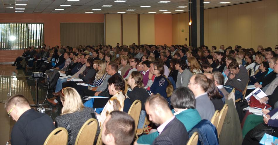 Zastosowania statystyki i data mining w badaniach naukowych-seminarium