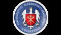 Uniwersytet Warmińsko Mazurskie rekomenduje szkolenia StatSoft